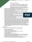 manual-uso-osciloscopio-electromecanicos-formas-onda-senales-tension-corriente-sensores-comprobacion.pdf