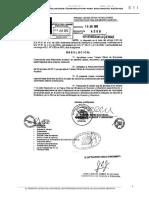Listado Sol. Acústicas E11.pdf