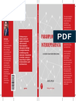 Livro - Paradiplomacia e Interdependência - André Aprigio