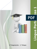 ilovepdf_merged (1).pdf
