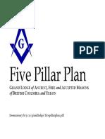 fivepillarplan.pdf