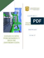 SANITARIA PROYECTO FINAL 2 (1)D.docx