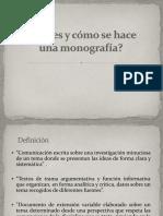 ¿Qué es y cómo se hace una monografía-EXPRESION ORAL.pdf