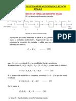004 Semana 5 Precision de Los Sistemas de Medicion en El-1
