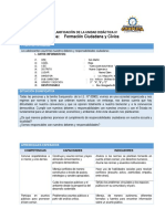 FCC3-U4.docx