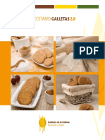 Galletas casera.pdf