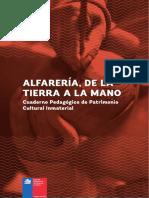 cuaderno-pedagogico-alfareria.pdf