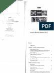 AGUERO 2009  TEXTILES  PUNTA PICHALO.pdf