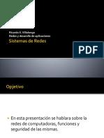 Sistemas_de_Redes.pptx