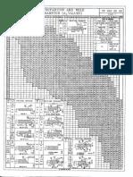 STANDARD EDGE PREPARATION (D1 VALUES).pdf