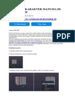 TUTORIAL BLENDER 3D.docx