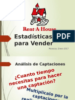 Estadísticas para Vender Aragua.pptx