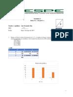 deber 1.1.pdf