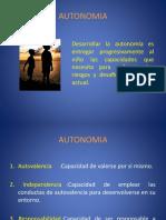 Conclusiones II- Escuela de Padres.ppt