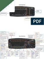 teclado-161114174420.docx