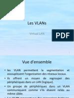 06 Les Vlans