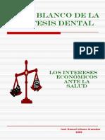 Libro_blanco(9).pdf