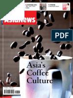 AsiaNews July30-Aug12.pdf
