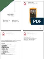 Manual Tester Digital.pdf