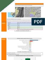 1207_VENTANAS_LO RIOS.pdf