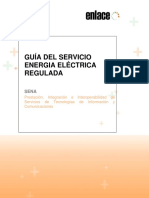 03 Ppc Id Co Sena 030 Guia Servicio Eer