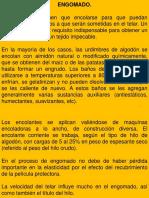 161538882-Engomado-Desengomado-Blanqueo-Quimico-Optico (1).pptx