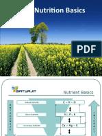 plantnutrition-111019141953-phpapp02