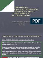6-OBRA-PUBLICA-PP-PARA-CLASE.ppt
