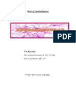 Cover Isbn