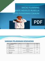 micro planing imunisasi cikaum.pdf
