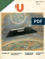 cpu_msx_2.pdf