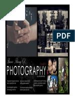 Bengkel Asas Fotografi FT 17 Muar.pdf