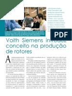 CONCEITO NA PRODUÇÃO DE ROTORES.pdf
