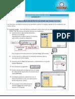 EPT2-U6-S3-Instructivo 1 (4)