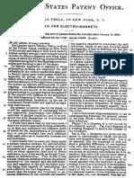 coil_electromagnets (1).pdf