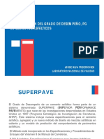Super Pave 3