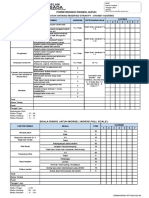 Skala Ontario DKK.pdf