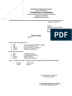 surat tugas pelatihan.docx