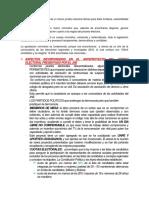 Es necesario dotar al Perú de un marco jurídico electoral idóneo para darle fortaleza.docx