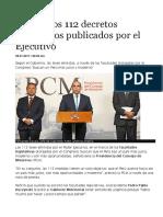 Conoce los 112 decretos legislativos publicados por el Ejecutivo.docx
