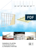 BROCHURE CEILING FRAME AND PARTITION.pdf