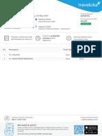 Untari   Pudjiastuti-MLG-WLQFPI-CGK-FLIGHT_ORIGINATING.pdf