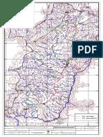P1_Localizacion