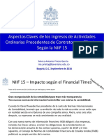 Aspectos Claves Segun la NIIF 15.pdf