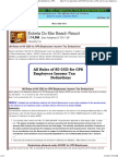 All Rules of 80 CCD for CPS Employees Income Tax Deductions _ APTEACHERS Website