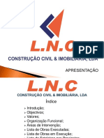 Apresentação L.N.C Final.pdf