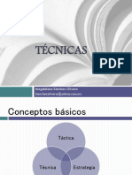 3.-T+ëCNICAS PSICOSOCIALES Y DID+üCTICAS