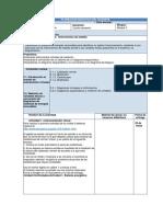 ODA Metrología e Instrumentación Unidad 3 B2