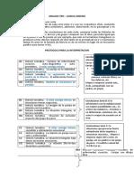 Analisis del TRO García Arzeno.doc