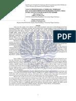8582-11516-1-SM.pdf